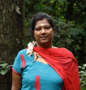Nivedita Frolic Boonies Summer Camp Director