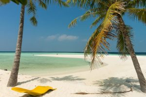 embudu island beach resort maldives
