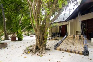 embudu island resort rooms maldives